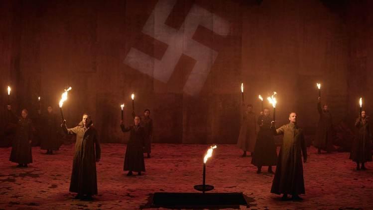 Andre-verdskrigen-Natt-i-verda-på-Det-Norske-Teatret-2016-19