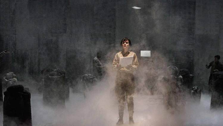 Andre-verdskrigen-Natt-i-verda-på-Det-Norske-Teatret-2016-21